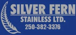 Silver Fern Stainless Ltd.